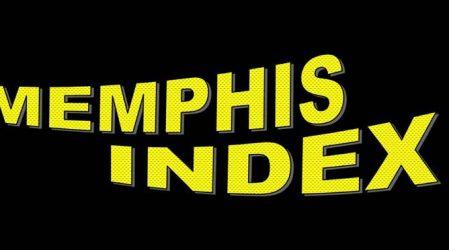 Memphis Index – 29/02/20